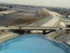 Final Approach El Monte Airport