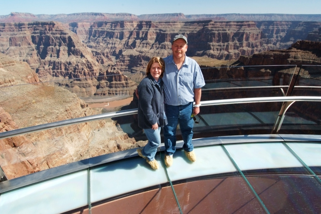 grand canyon south rim helicopter tour with Grand Canyon West on D271 Ttd as well Divas Las Vegas likewise Grand Canyon West additionally Ka Cirque Du Soleil besides Skywalk.